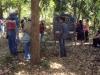 11.Campamento-guerrillero