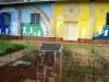 14.Mural-conmemorativo