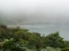 08. Laguna Botos