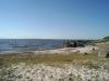 22e.Playa.Laguna.Negra