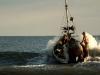23-Pescando-Punta-del-Diabl