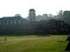 04 Palenque