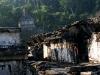 06 Eli entre las ruinas de Palenque