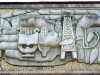 06 Mural Teodoro cano