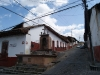 Pila de San Miguel