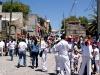10 Vestidos de blanco para recibir el equinoccio