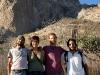 15 Viajero Sustentable y Ruta Ahimsa