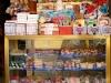 15 La calle de los dulces en Puebla