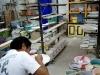 17 taller de Talavera artesanal