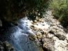 01 Rio que forma la cascada