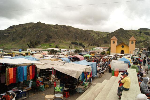 01.Mercado-Zumbahua