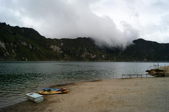 14.Playa-laguna-Quilotoa