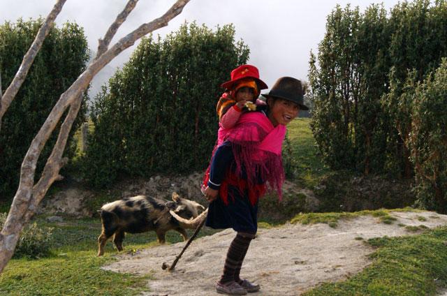19.Escena-en-Quilotoa