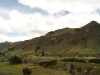 04.Paisaje-hacia-Quilotoa