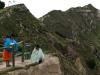 07.Mirador-laguna-Quilotoa