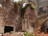 16. Interior del Templo de la Cruz