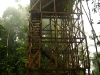 11.Torre-de-avistamiento