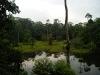 13.Laguna-de-Sapococha