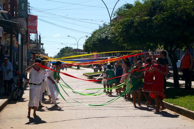 01-festival-rurre
