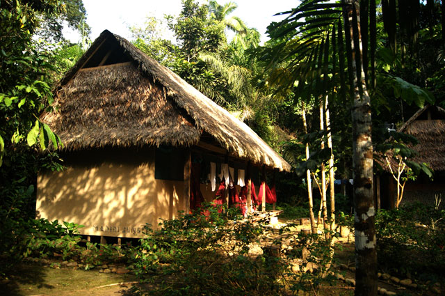15-Madidi-Jungle-Lodge