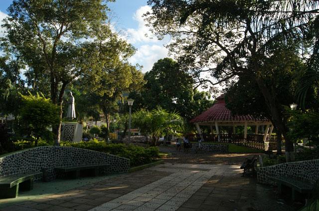 30-Rurrenabaque-centro