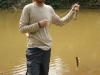 22-Pescando-Madidi-Jungle-Lodge