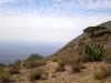 26. Vista desde el cerro del quemado