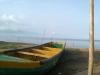 01.-Bote-en-la-playa