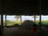 06.-acampando-en-la-palapa