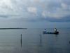 10.-Regresan-los-pescadores