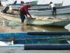 10b.-pescadores-llegando