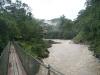 21.puente-colgante-sobre-rio-pacuare