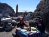 20c.Comiendo.en.Isla.Inca.Huasi