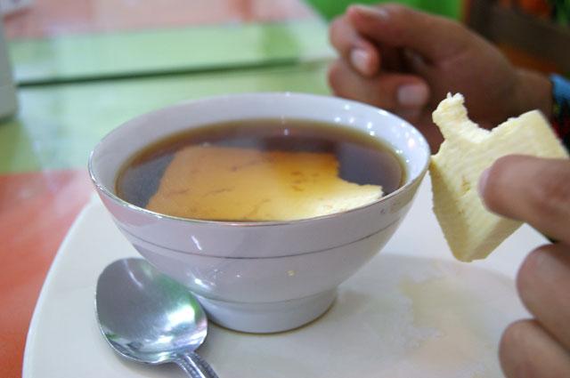 08.Agua-panela-con-queso
