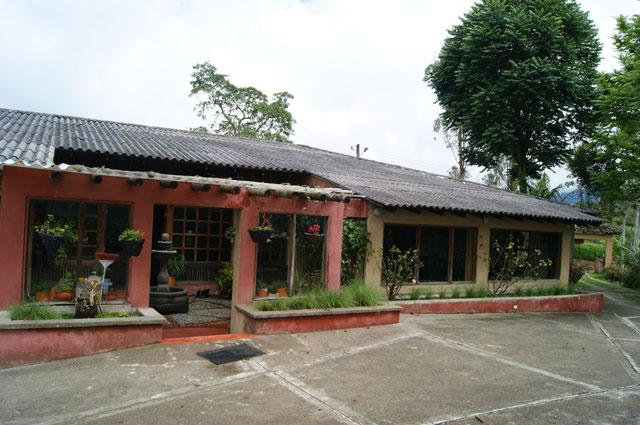 10.La-Serrana