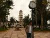 07.La-plaza-de-Salento