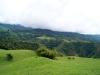 09.Paisaj-alrededor-Salento