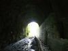 15.Tunel-camino-cascada