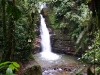 20.Cascada-Santa-Rita