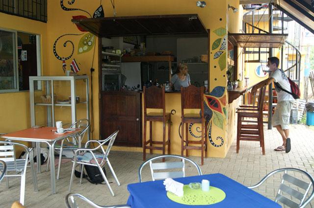12.-Cafe-Carola-Samara