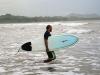 04. surfer en samara