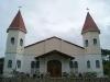 08. Iglesia de Samara