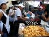 03-Donitas-del-mercado