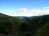 19-Panoramica-Viracocha