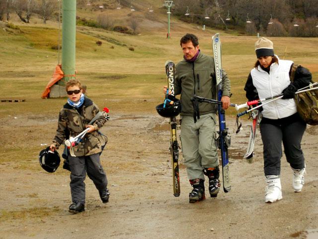 01-familia-esqui