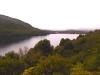 07-siete-lagos-recorrido