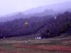 10-teleferico-cerro-chapelco