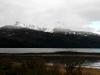 13-vista-lago-falkerner