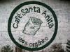 Café Orgánico Anita