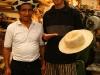 06.Taller_sombreros_tradicionales
